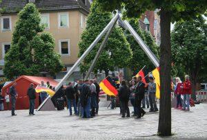 Nazis3